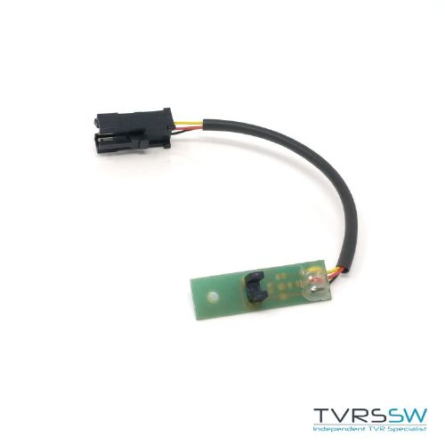 Window Encoder Sensor - ME0424